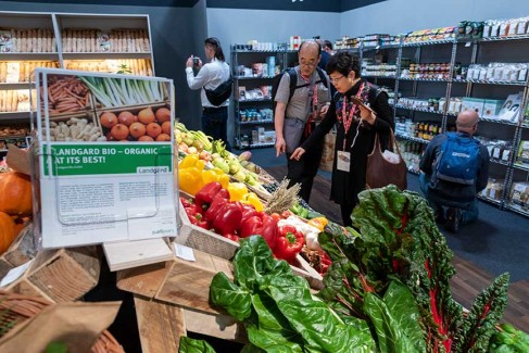 Anuga-Organic-Market-Impressions16