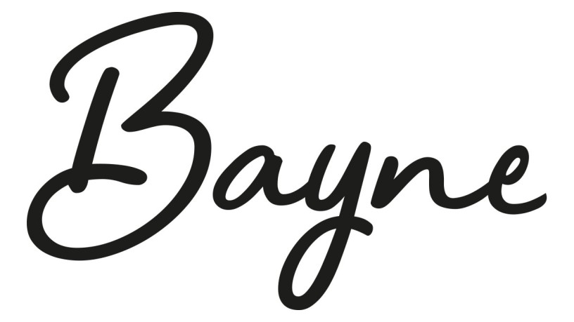 Anuga Start-ups Halle 4.2 - Bayne Ice Cream GmbH - #cocktailicecream #bayneicecream #vegan