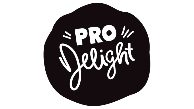 Anuga Start-ups Halle 4.2 - Pro Delight Food GmbH - #icecream #highprotein #lowsugar