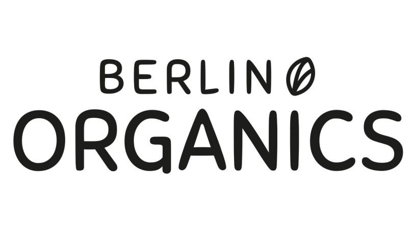 Anuga Start-ups Halle 5.1 - BO Berlin Organics GmbH - #bio-functionalfood #superfoods #optimiertenahrung