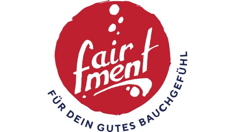 Anuga Start-ups Halle 5.1 - Fairment - #kombucha #trinkleben #fairmentlifestyle