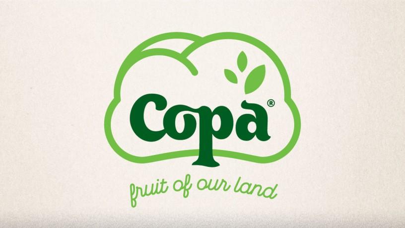 Anuga Start-ups Halle 5.1 - Frubaca Cooperative - Copa - #freshcoldpressedjuice #farmerscooperative #dairyfreesolutions