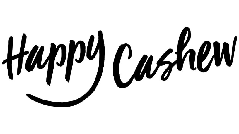 Anuga Start-ups Halle 5.1 - Happy Cheeze GmbH - #eatandsmile #madefromcashews #happy