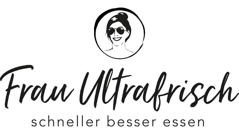 Anuga Start-ups Halle 5.1 - JLT GmbH Frau Ultrafrisch - #frauultrafrisch #conveniencefood #bio,vegan,gutenfrei