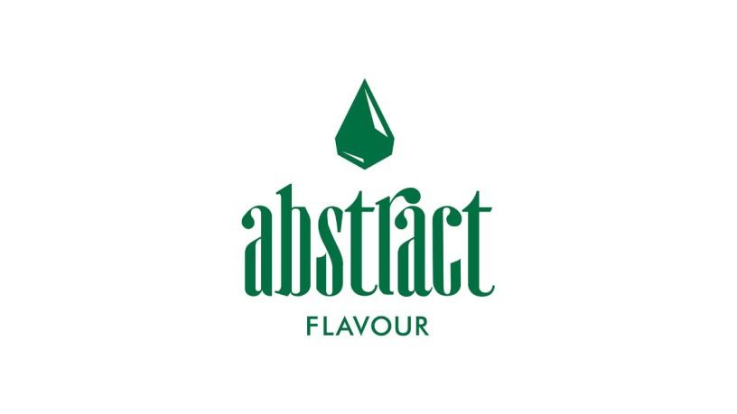 Anuga Start-ups Halle 7 - Abstract Flavour GmbH - #basillemonade #Goodtaste #abstract
