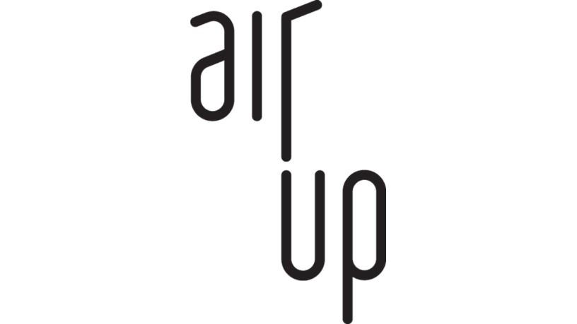 Anuga Start-ups Halle 7 - air up - #nohiddenfirlefanz #purewateramazingtaste #tasteisintheair