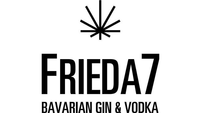 Anuga Start-ups Halle 7 - Bavarian Cartel GmbH - #gin #wodka #cannabis