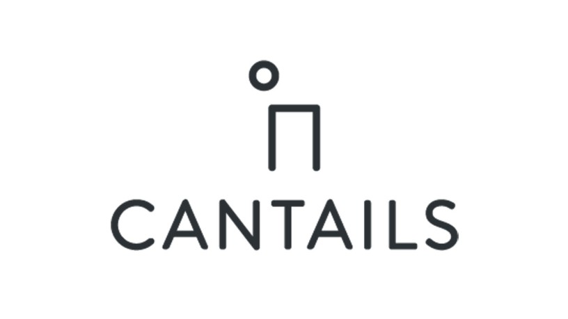 Anuga Start-ups Halle 7 - Cantails ldt - #cocktails #quality #sustainability