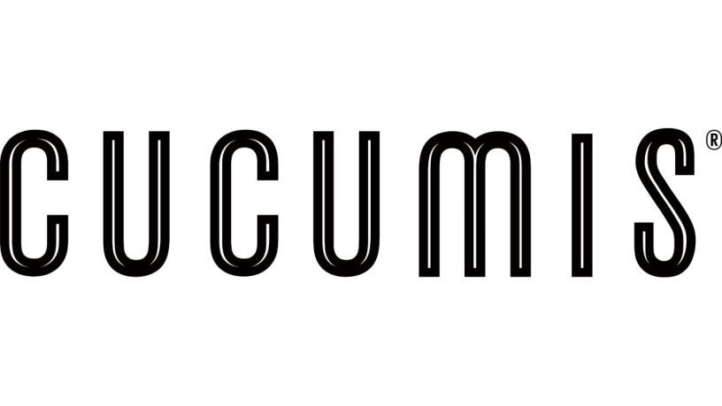 Anuga Start-ups Halle 7 - Cucumis GmbH - #Erste Gurken- und Levendellimonade #Authenzität #Innovation
