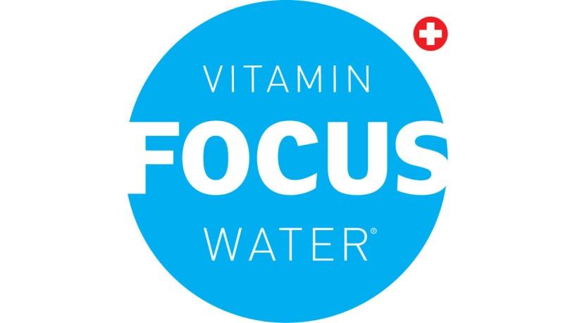 Anuga Start-ups Halle 7 - Fokuswater GmbH - #vitaminwasser #healthyfood #functionalfood
