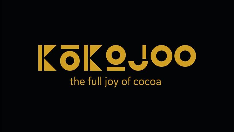 Anuga Start-ups Halle 7 - kokojoo Food Europe GmbH - #kakaokannmehr #zerowaste #cocoa