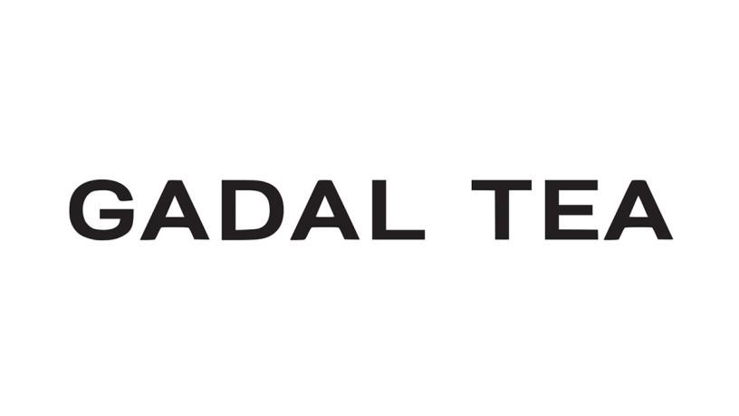 Anuga Start-ups Halle 7 - Mudan Gadal SRL - #organic #tea #flavours