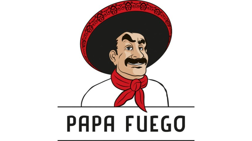 Anuga Start-ups Halle 7 - Papa Fuego GmbH - #PapaFuego #ScharfesTeil #Mexikaner