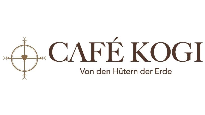 Anuga Start-ups Halle 7 - URWALDKAFFEE GMBH - #Most sustainable coffee #Coffee with sense #Aus dem Herzen der Erde