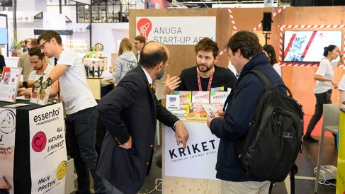 Food-Start-ups-at-Anuga_15