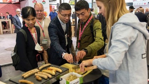 Food-Start-ups-at-Anuga_18