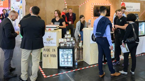 Food-Start-ups-at-Anuga_19