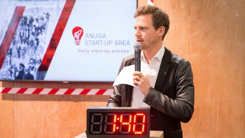 Food-Start-ups-at-Anuga_3