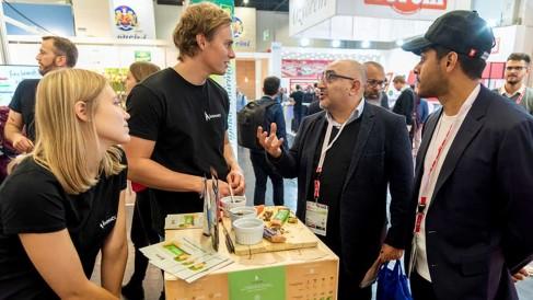 Food-Start-ups-at-Anuga_5