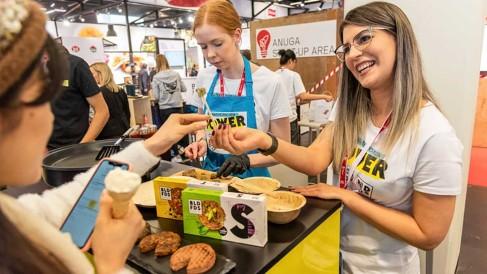Food-Start-ups-at-Anuga_8