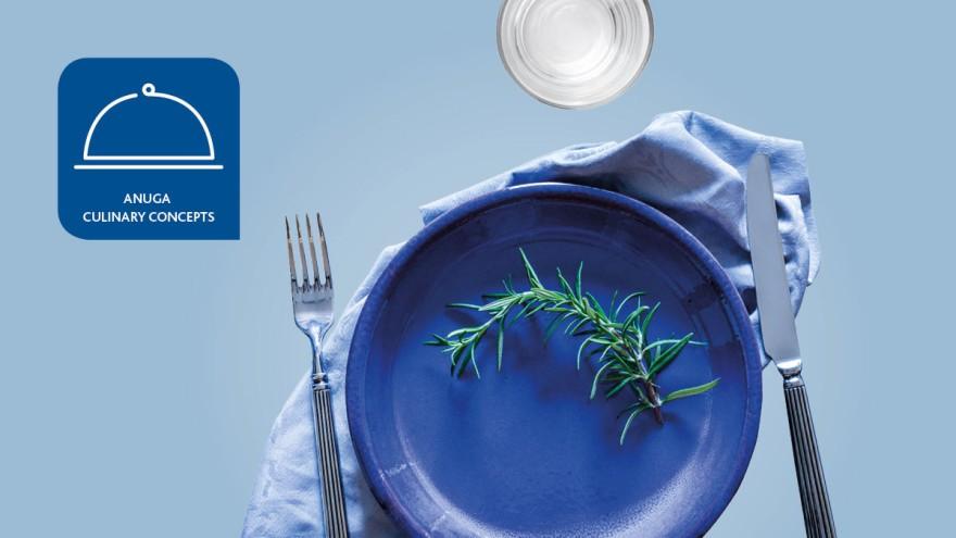 Anuga Culinary Concepts
