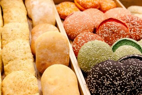 Bread_Bakery_c