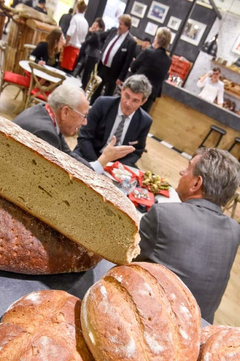 Bread_Bakery_h