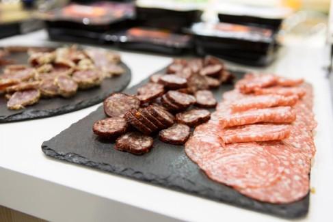 Meat_c