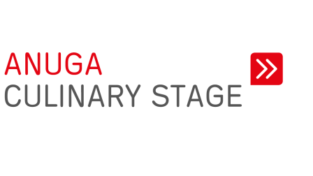 Anuga Culinary Stage