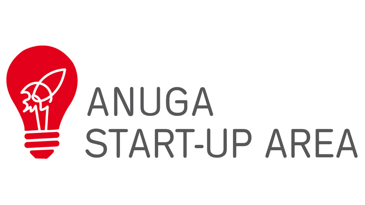 Anuga Start-up Area