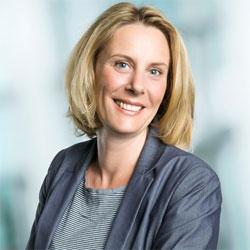 Sonja Blümel