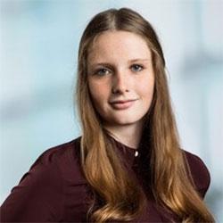 Hanna Schrey