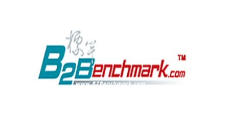 Benchmark Media Int'l Corp.