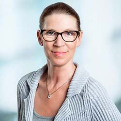 Brigitte Steiner