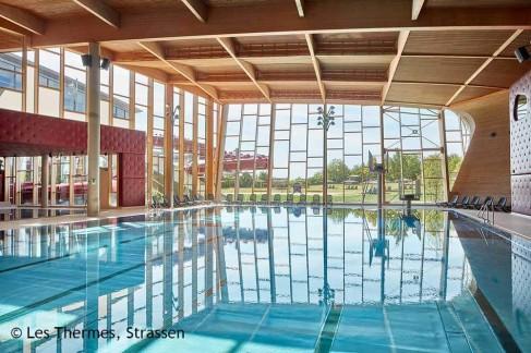 2020Schwimmerbecken-02