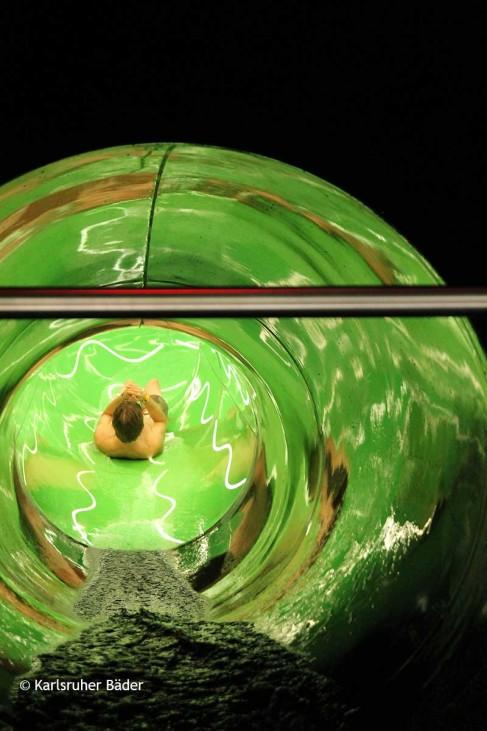 Green-Viper_Mann