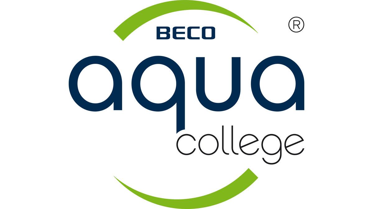 BECO aqua college