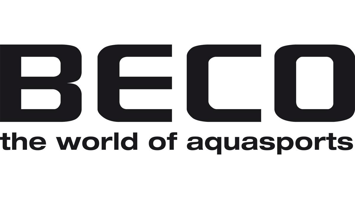 BECO the world of aquasports