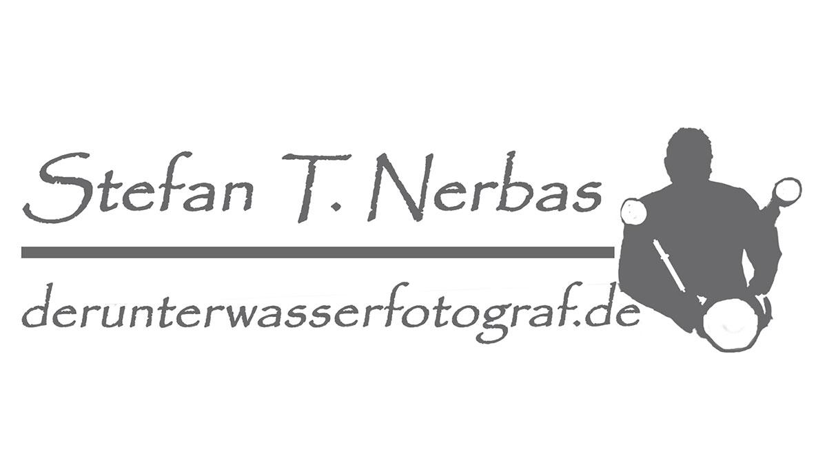 Stefan T. Nerbas - derunterwasserfotograf.de