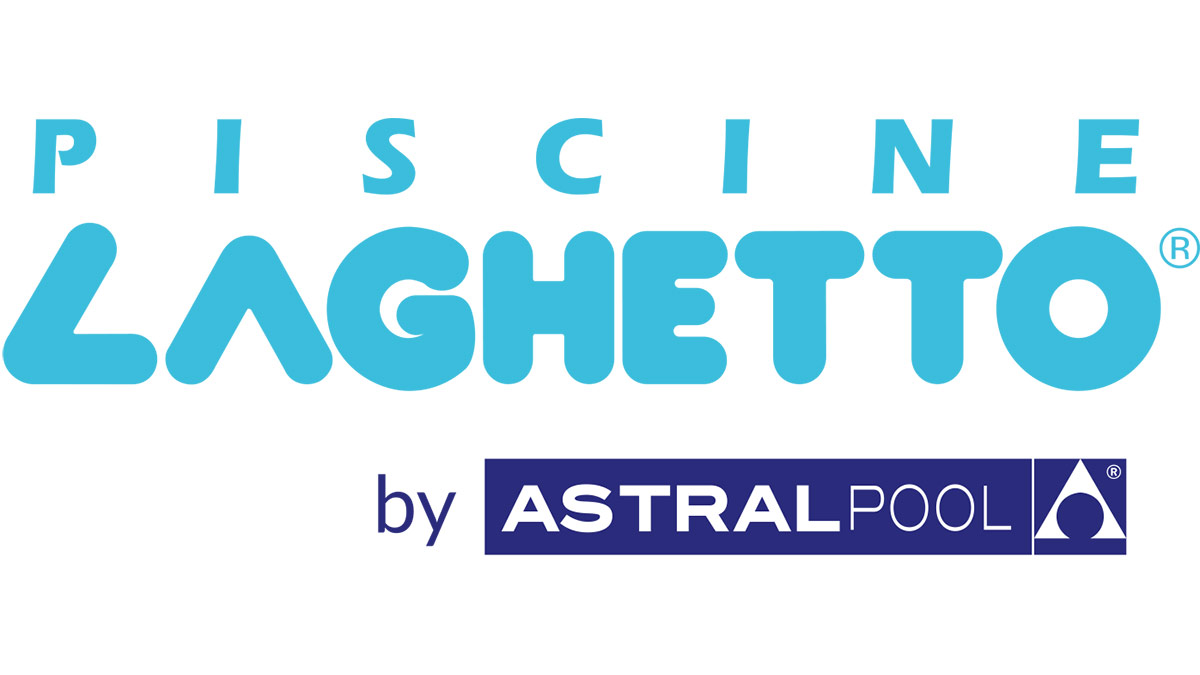 Piscine Laghetto by Astral Pool