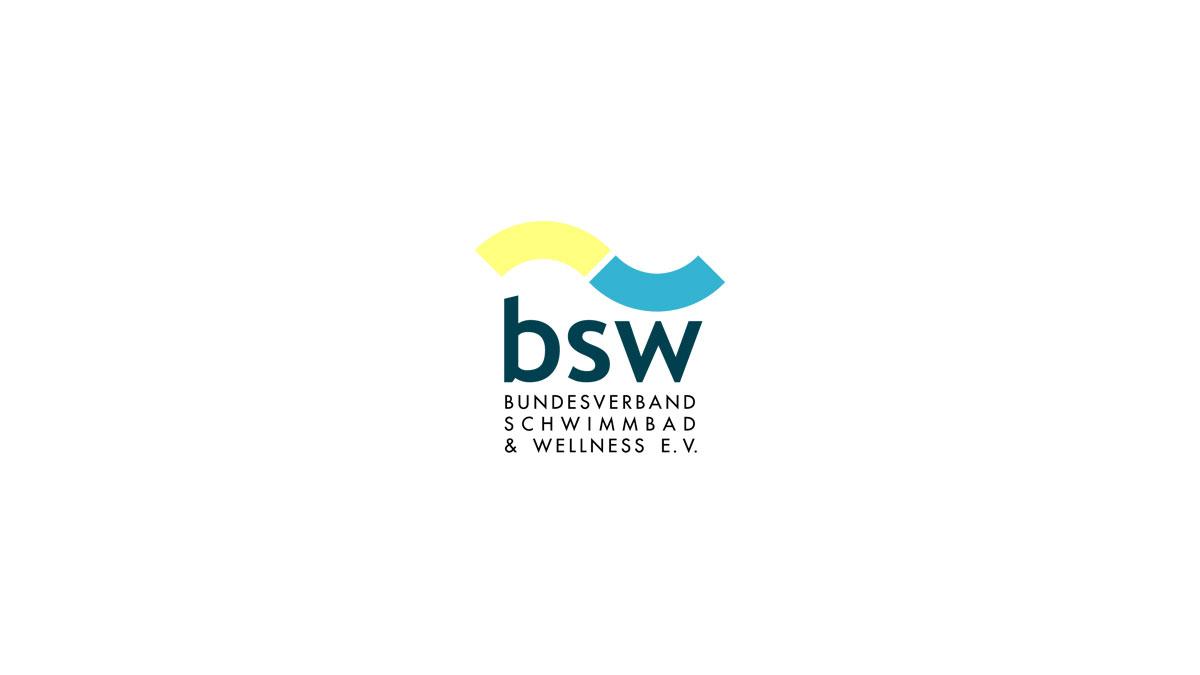 Bundesverband Schwimmbad und Wellness e.V. - bsw