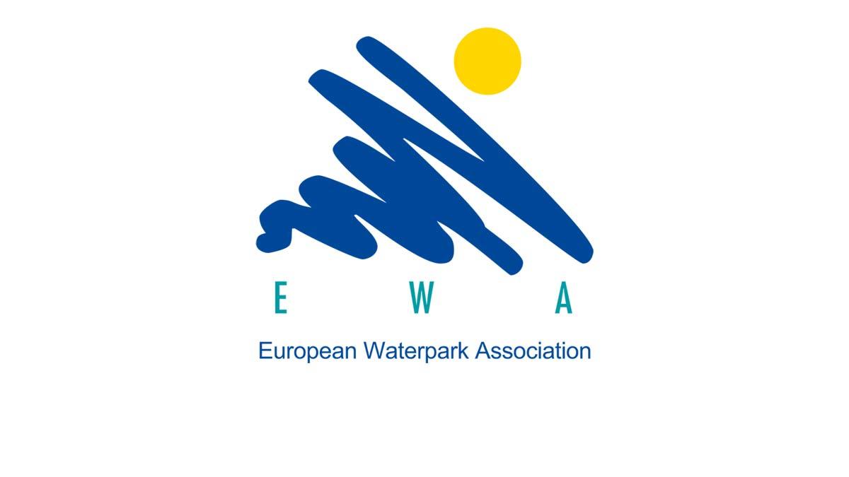 European Waterpark Association - EWA