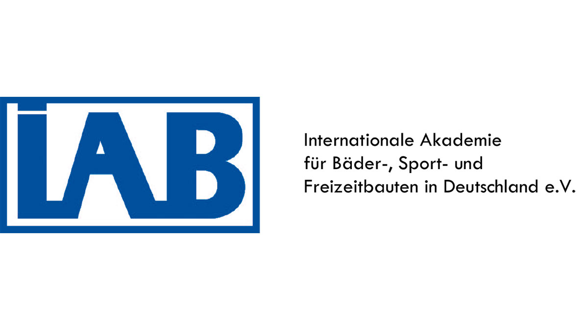 IAB - Internationale Akademie für Bäder-, Sport- und Freizeitbauten e.V.