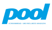 Logo Pool Magazin