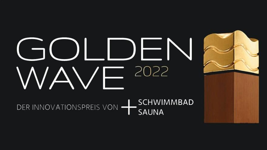Golden Wave Award