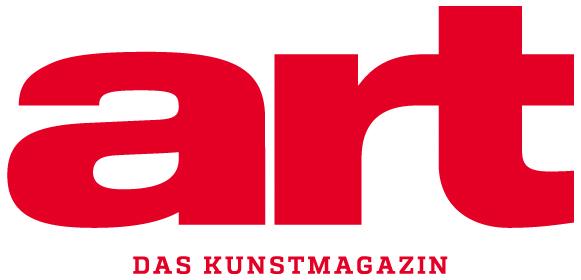 ART Kunstmagazin