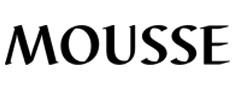 mousse