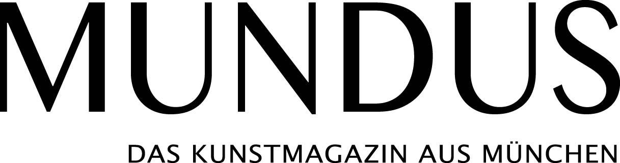 Mundus - Das Kunstmagazin aus München
