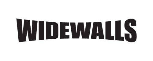 Widewalls