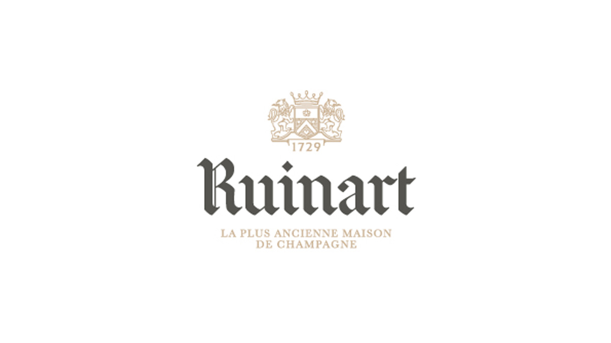 Ruinart - La plus ancienne maison de champagne
